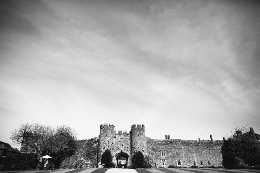 amberley-castle-wedding-photography002