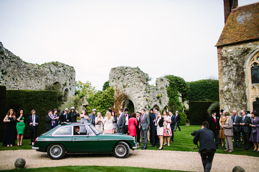 amberley-castle-wedding-photography056