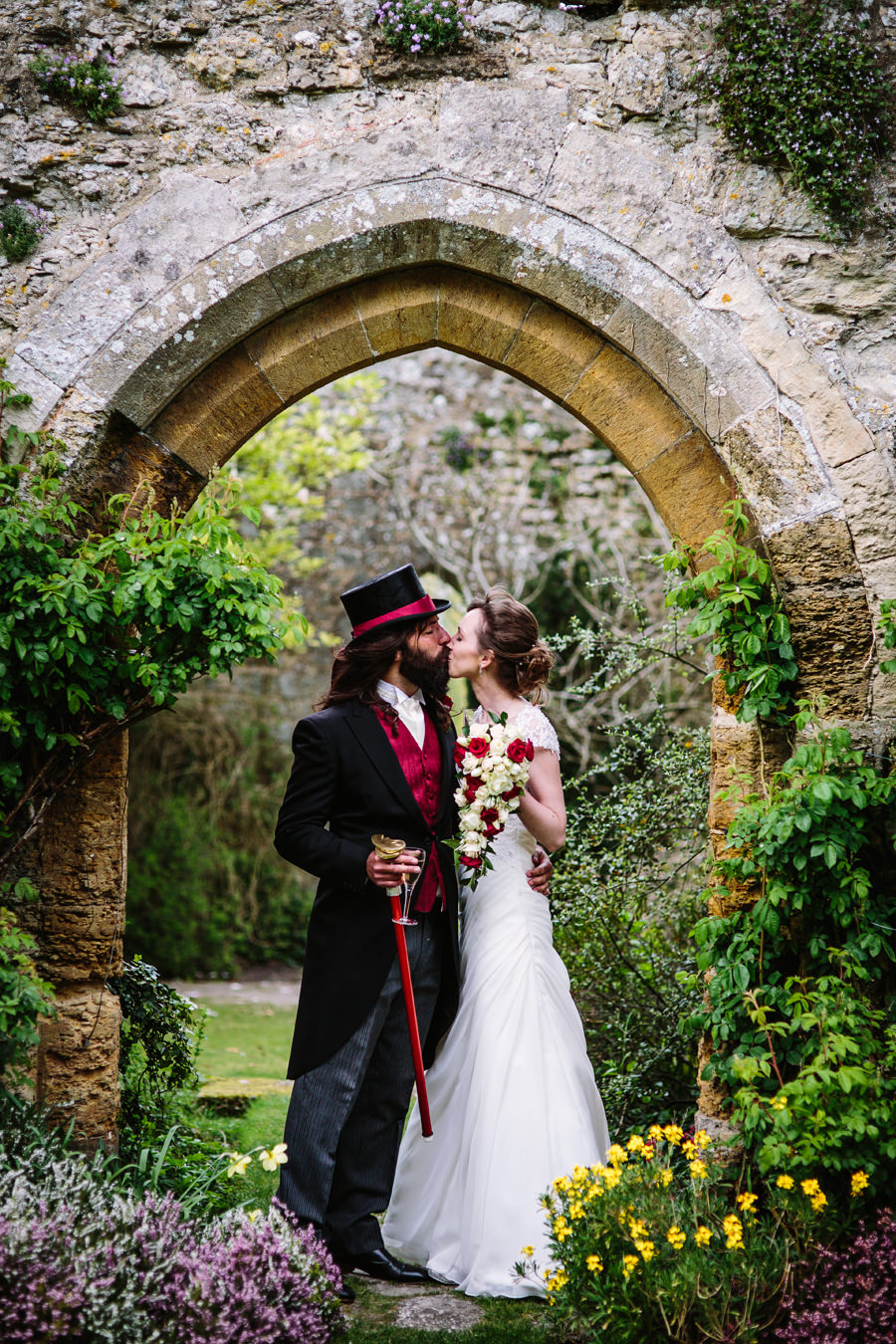amberley-castle-wedding-photography060