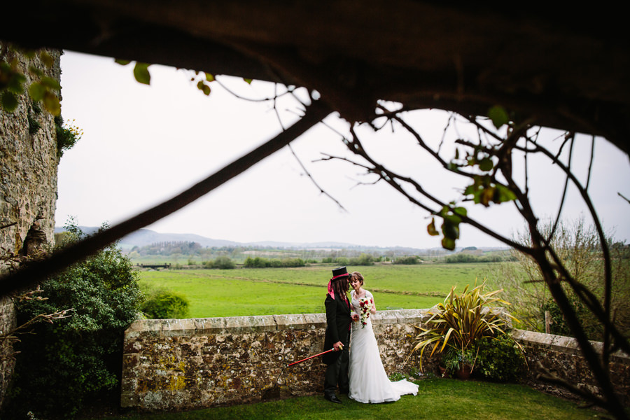 amberley-castle-wedding-photography061