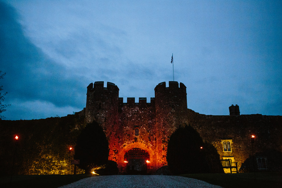 amberley-castle-wedding-photography101