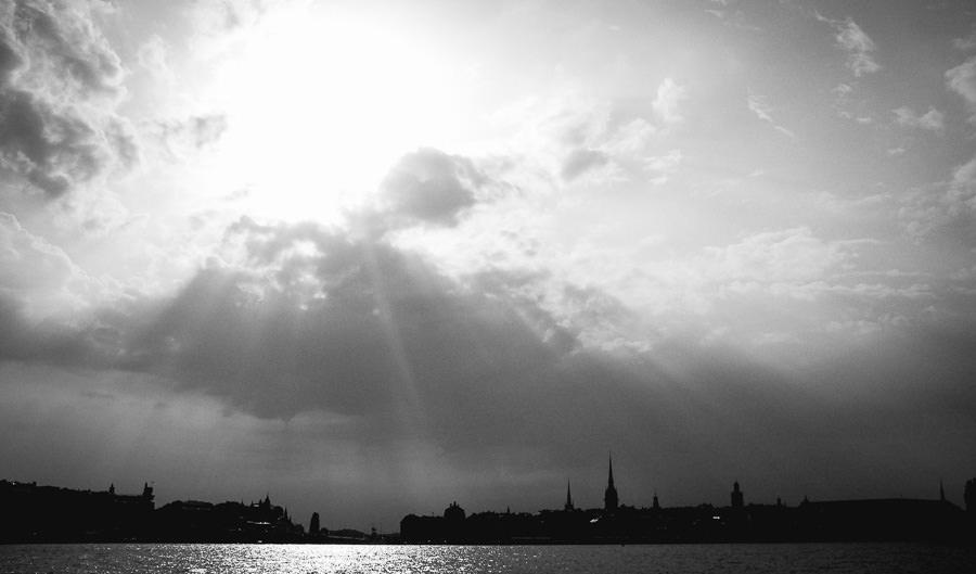 007Stockholm Photographer