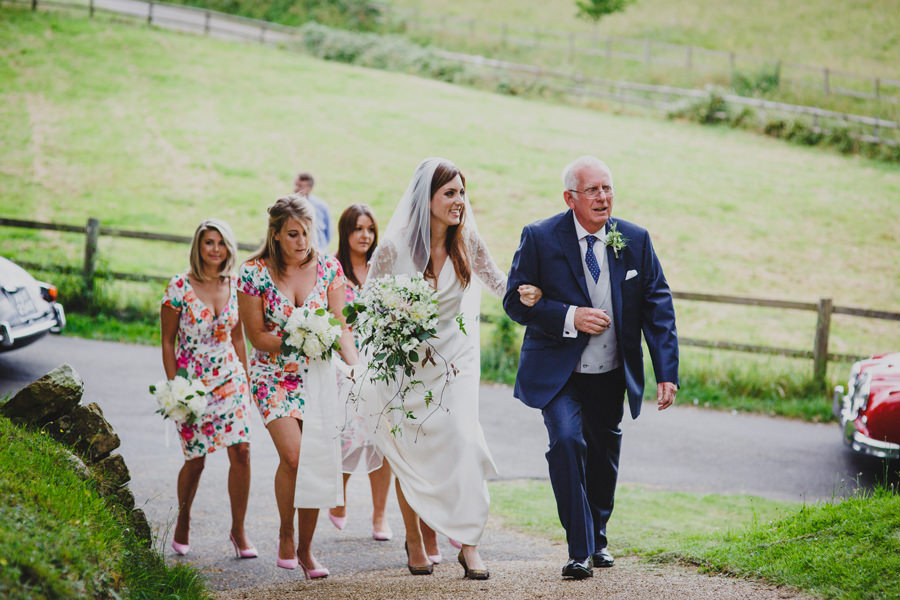 buckhurst-park-wedding-photography048