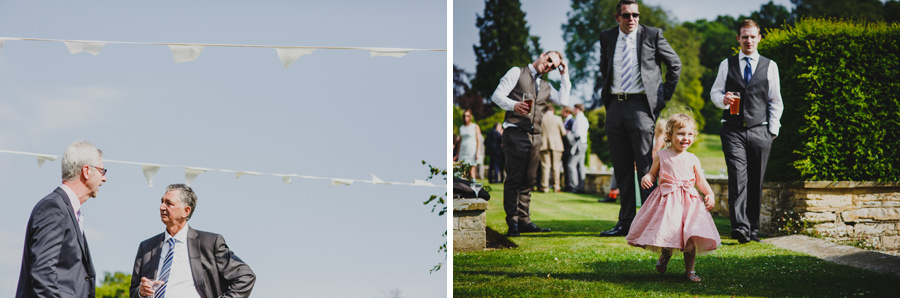 buckhurst-park-wedding-photography101