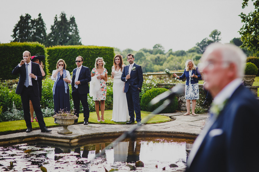buckhurst-park-wedding-photography111