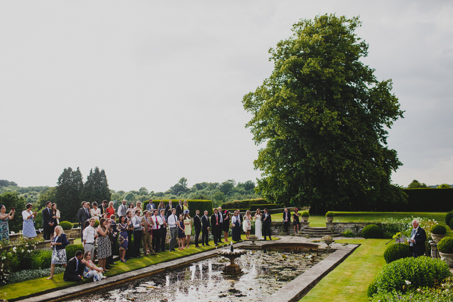 buckhurst-park-wedding-photography112