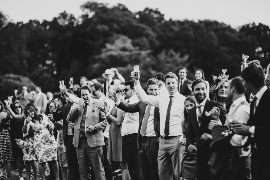 buckhurst-park-wedding-photography119