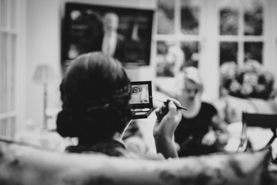 kent-wedding-photography004
