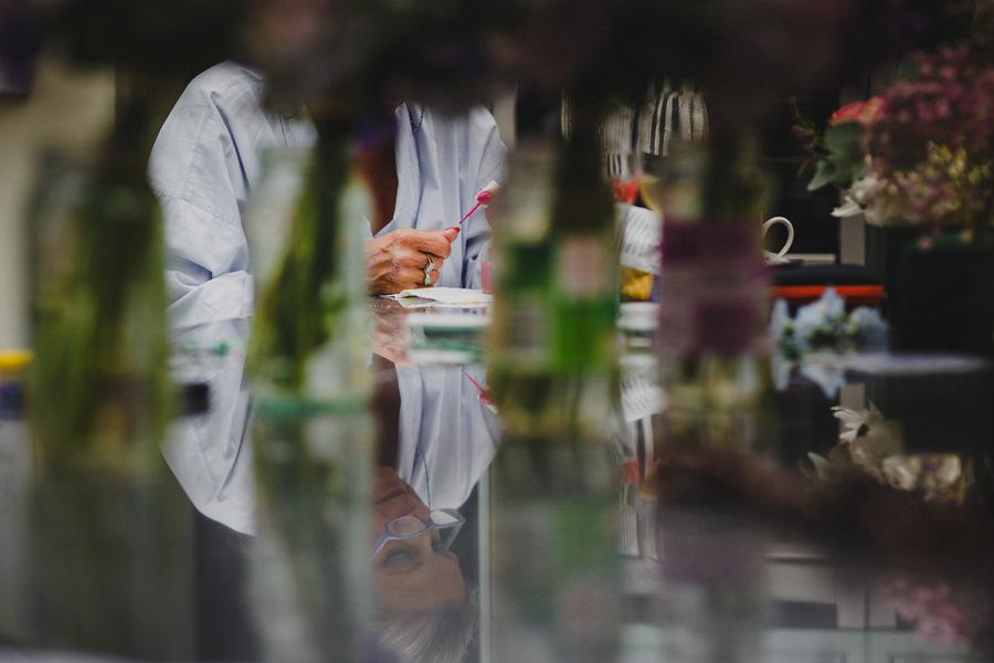 kent-wedding-photography013