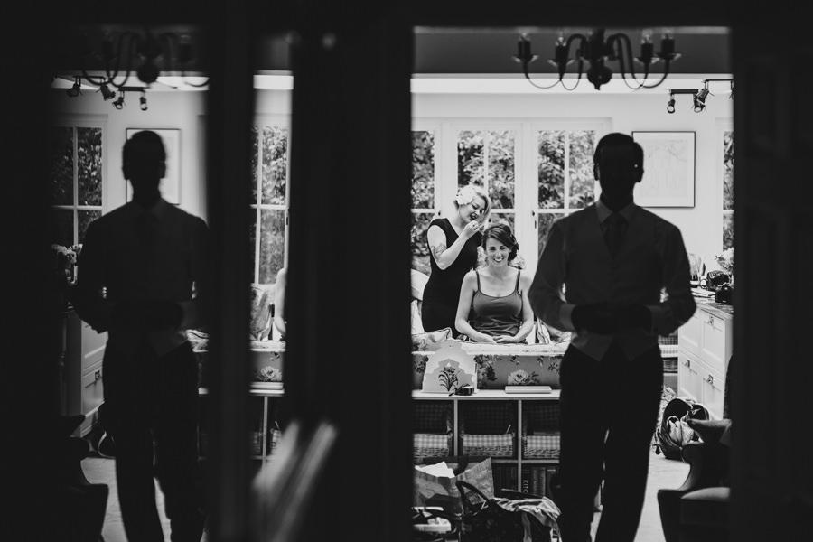 kent-wedding-photography017