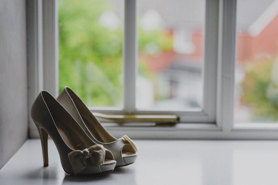 kent-wedding-photography023