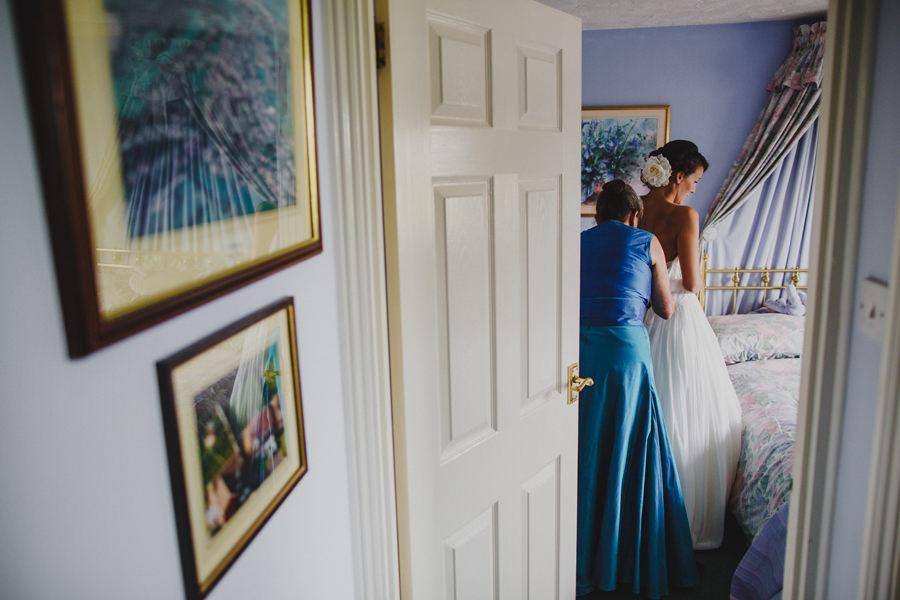 kent-wedding-photography024