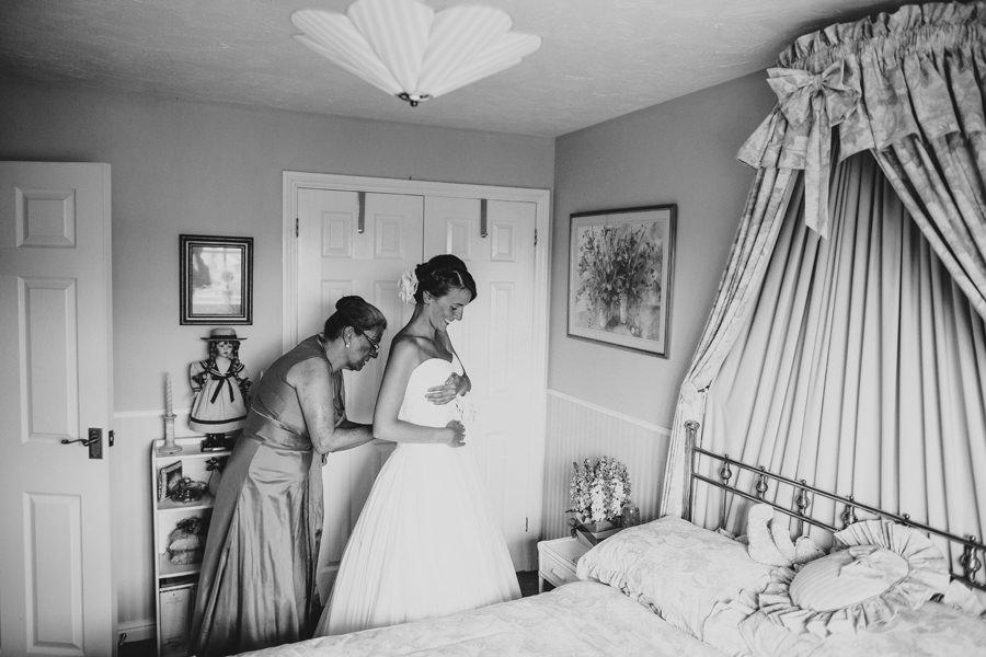 kent-wedding-photography025