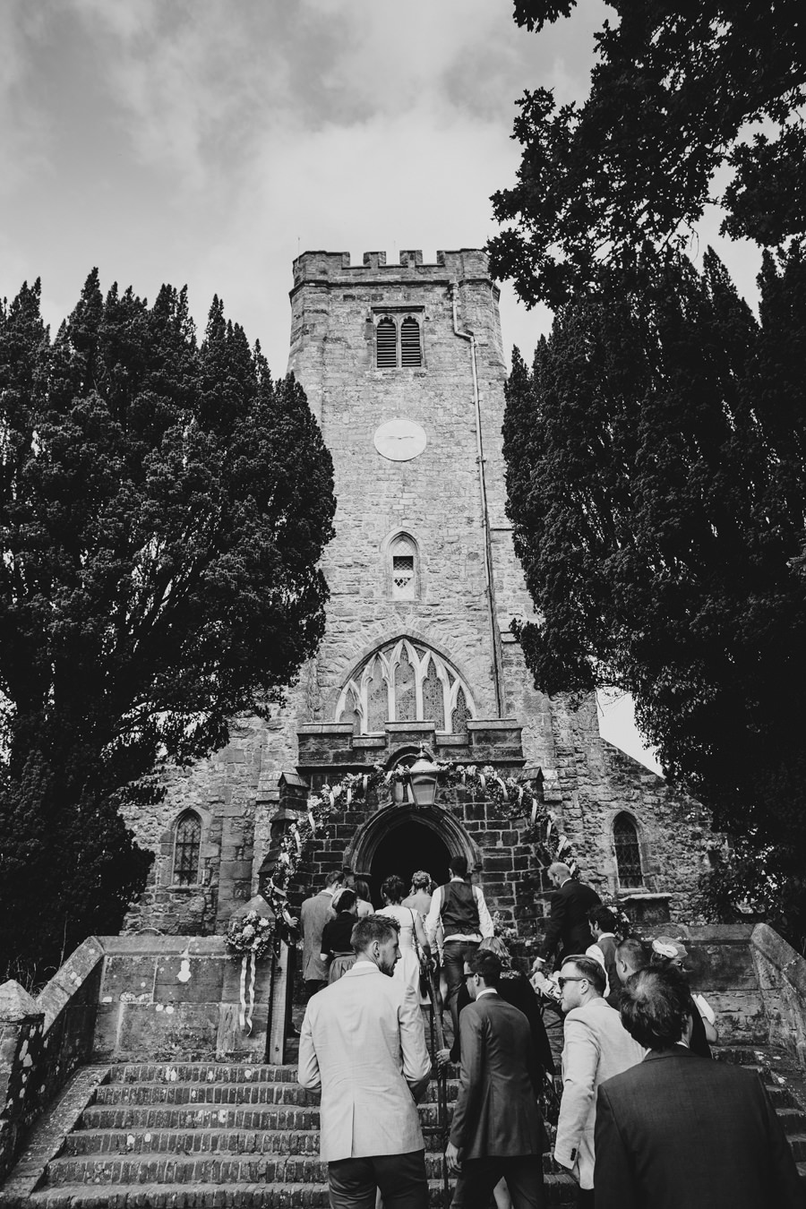kent-wedding-photography026