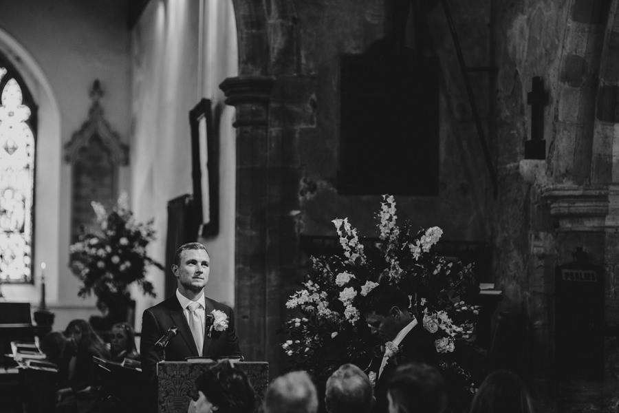 kent-wedding-photography028