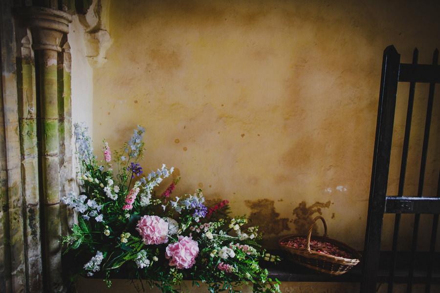 kent-wedding-photography032