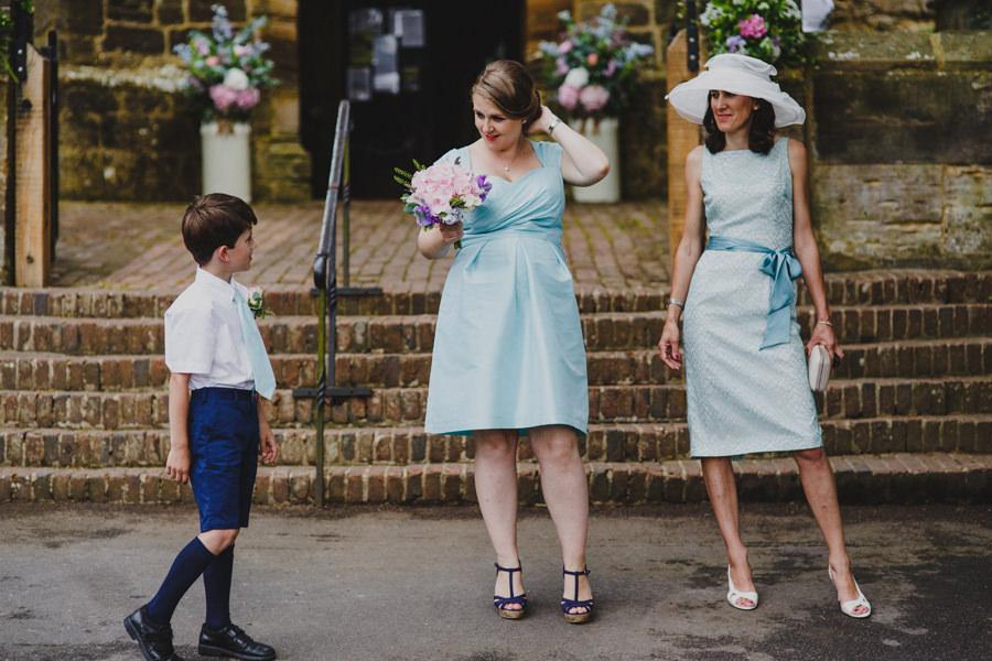 kent-wedding-photography035