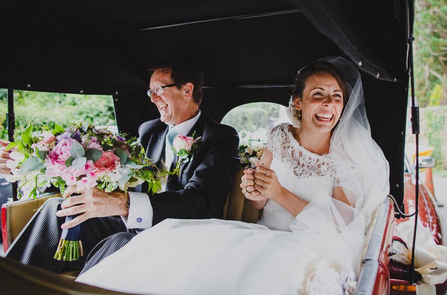 kent-wedding-photography036