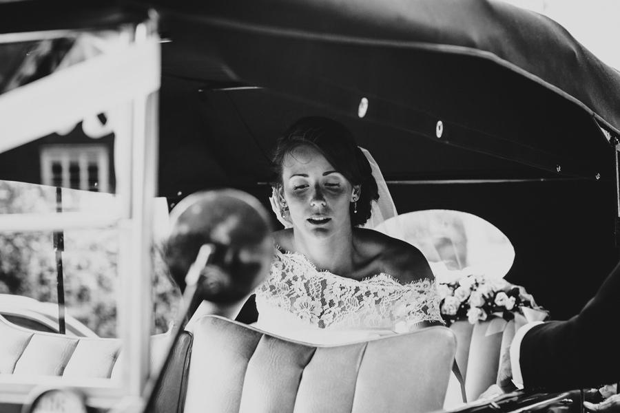 kent-wedding-photography037
