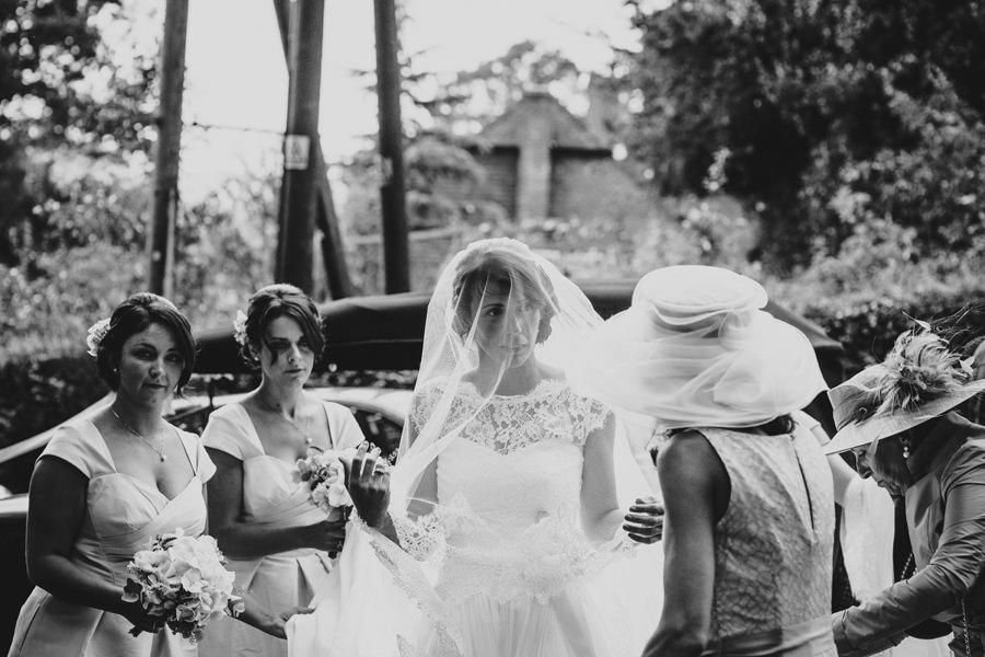 kent-wedding-photography038