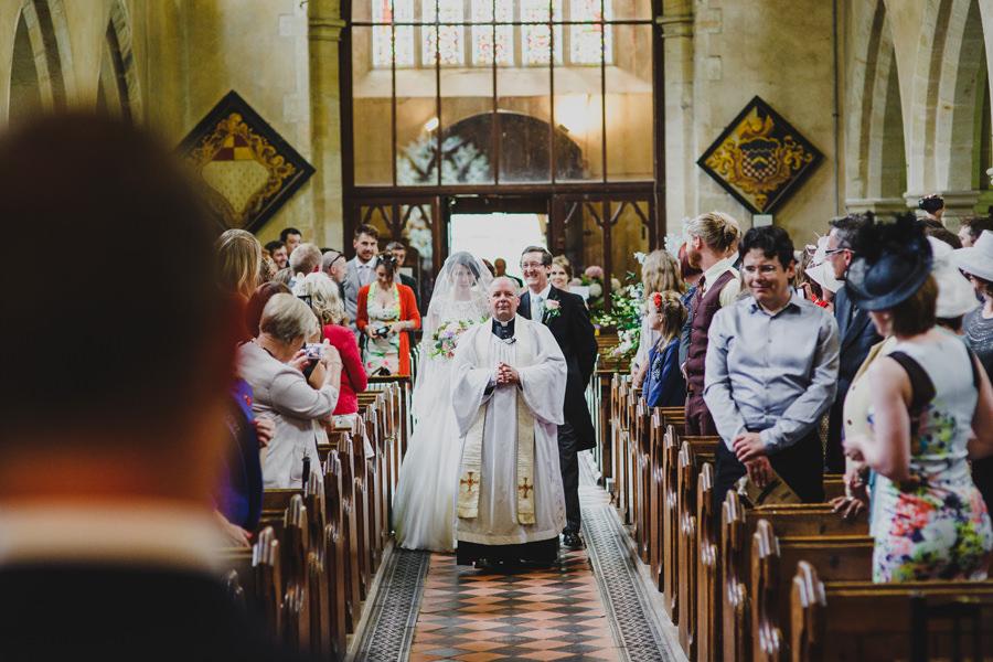 kent-wedding-photography041