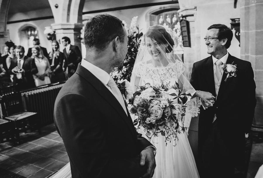 kent-wedding-photography043