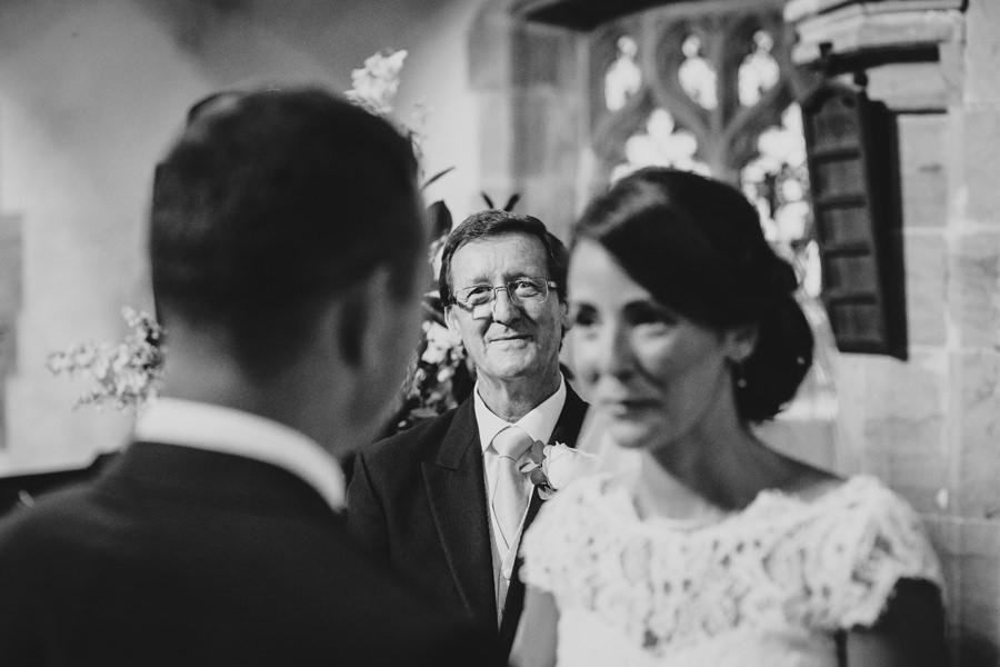 kent-wedding-photography044