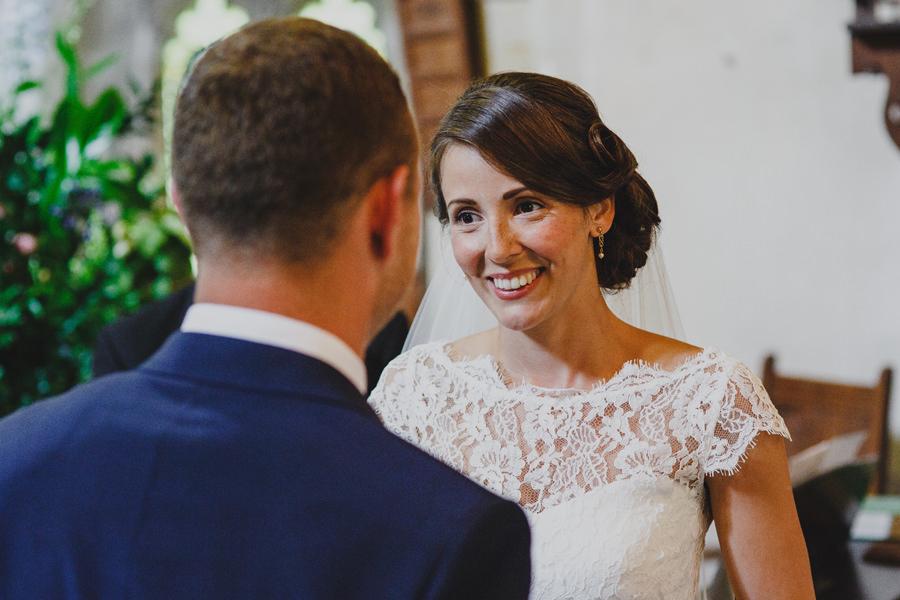 kent-wedding-photography045