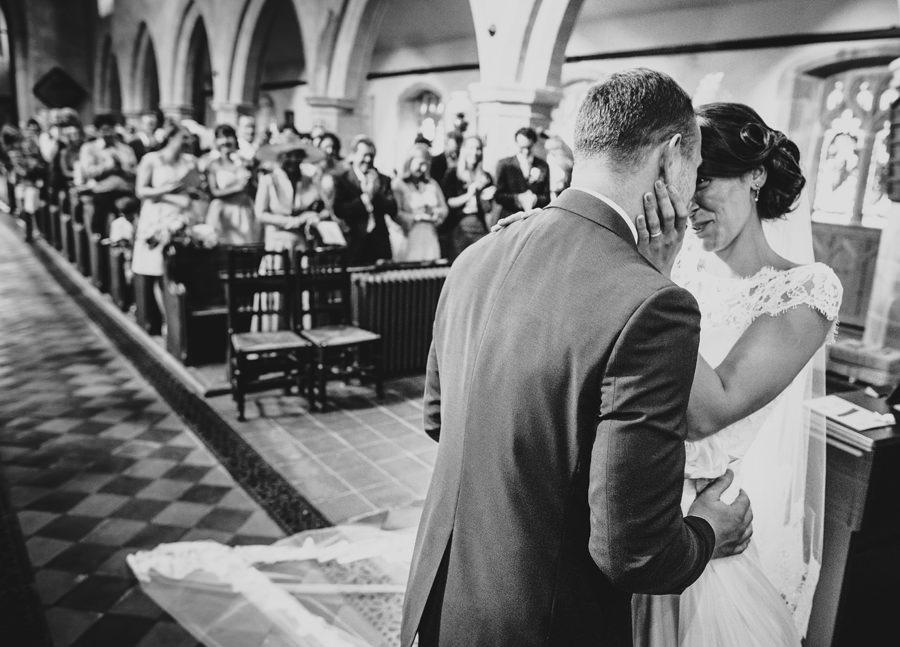 kent-wedding-photography047