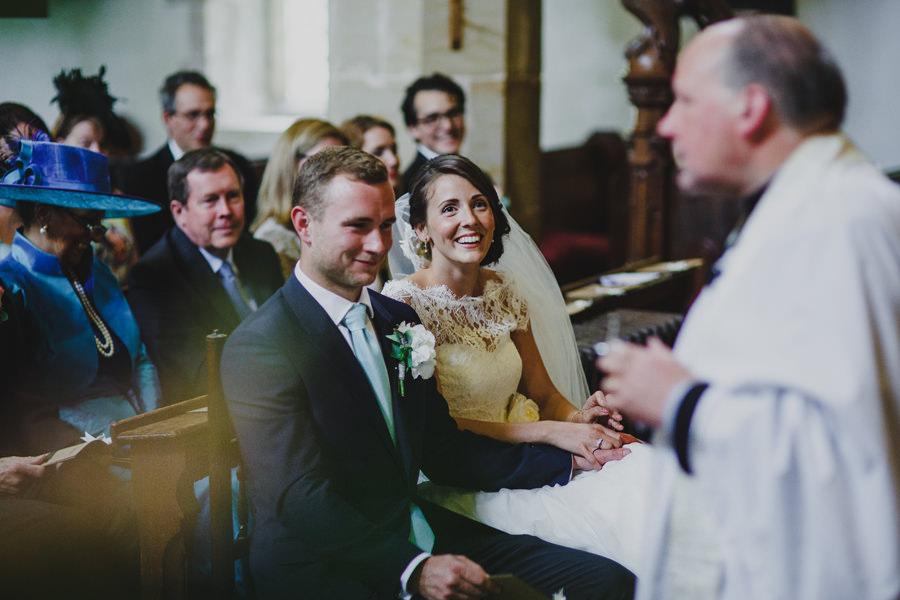 kent-wedding-photography049