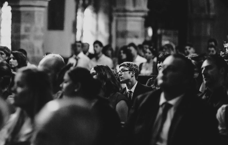 kent-wedding-photography051