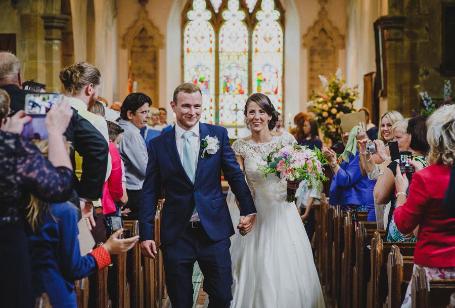 kent-wedding-photography053