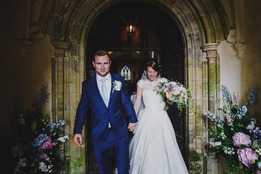 kent-wedding-photography054