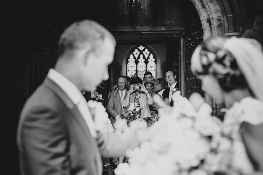 kent-wedding-photography055