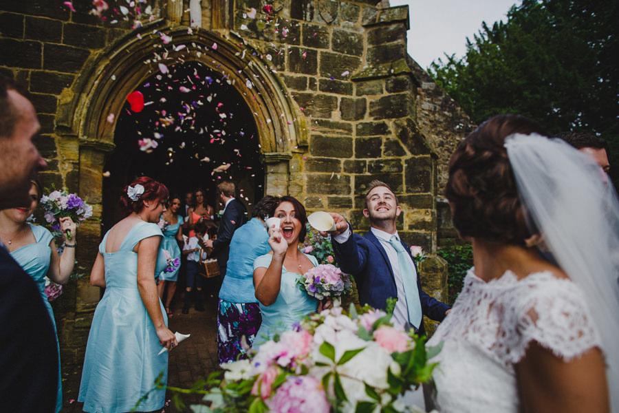 kent-wedding-photography057