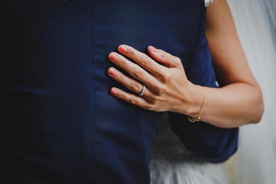 kent-wedding-photography059