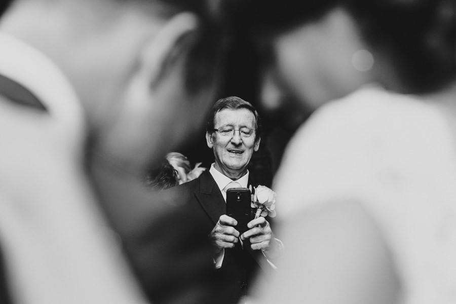 kent-wedding-photography061
