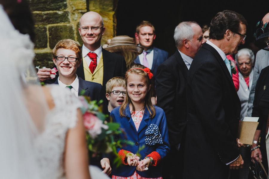 kent-wedding-photography063