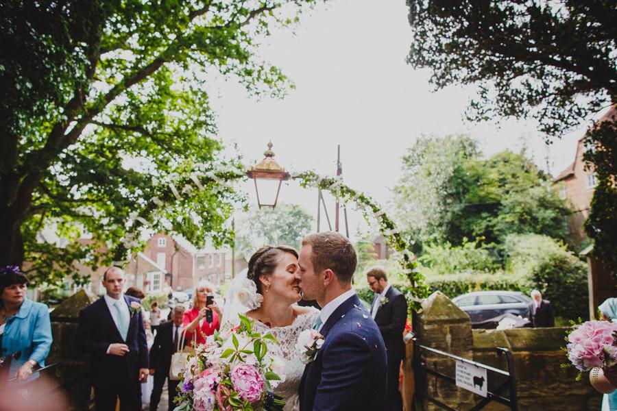 kent-wedding-photography064