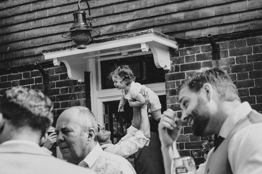 kent-wedding-photography065