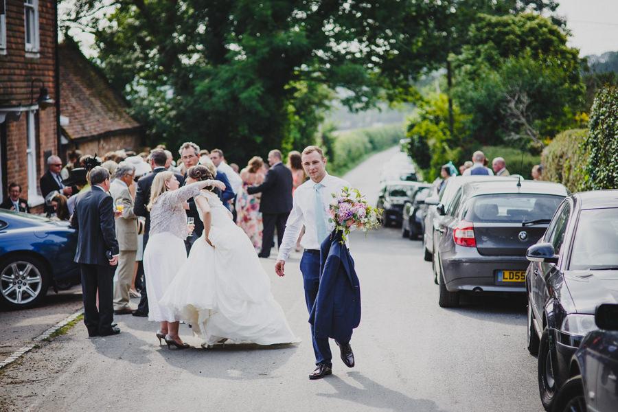 kent-wedding-photography068