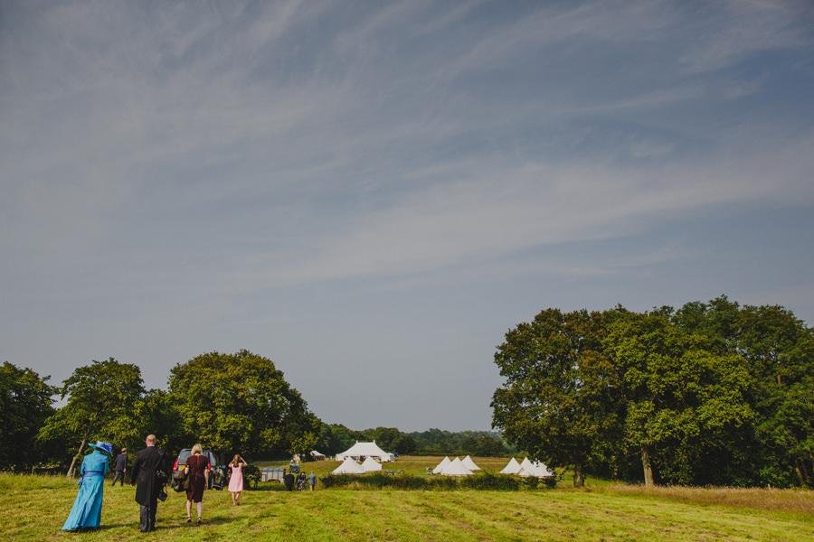 kent-wedding-photography071
