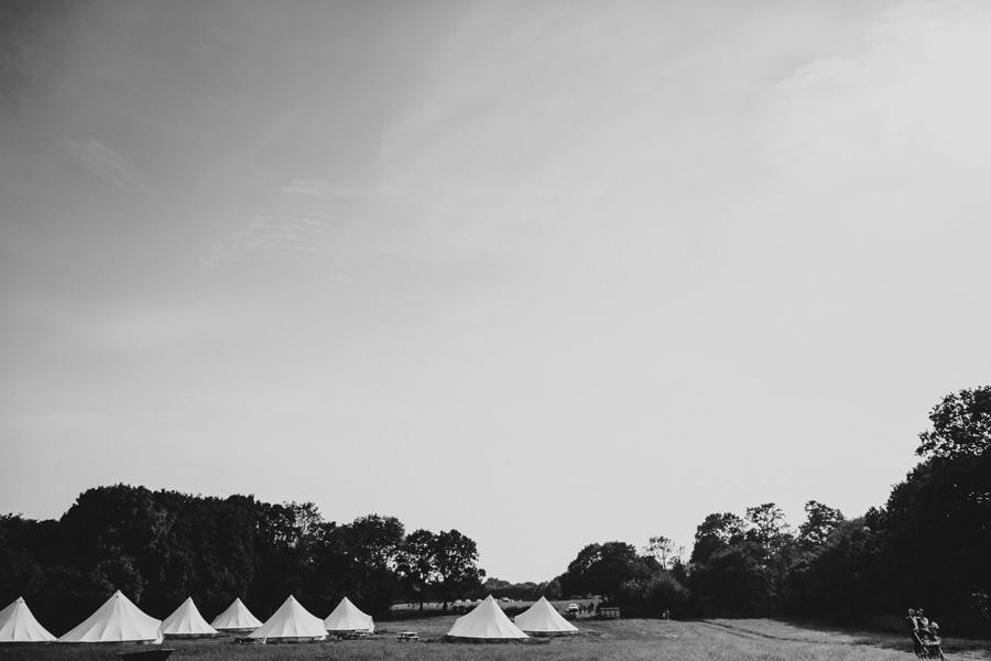 kent-wedding-photography074