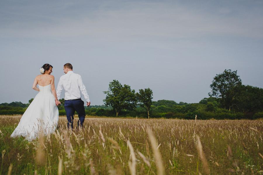 kent-wedding-photography075