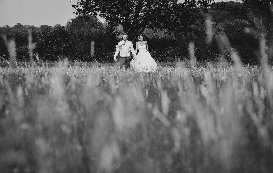 kent-wedding-photography076