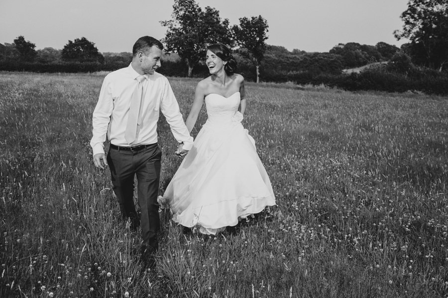kent-wedding-photography077