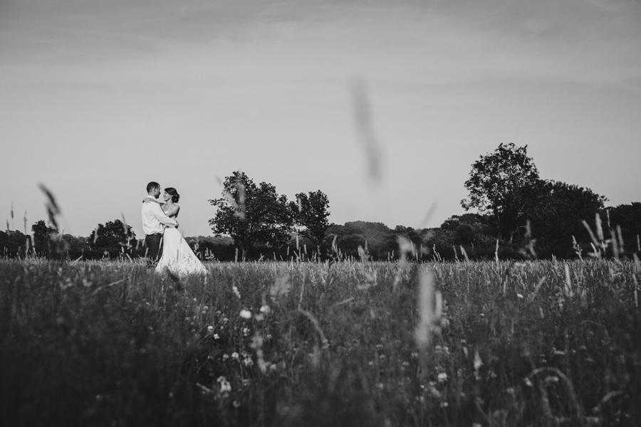 kent-wedding-photography078