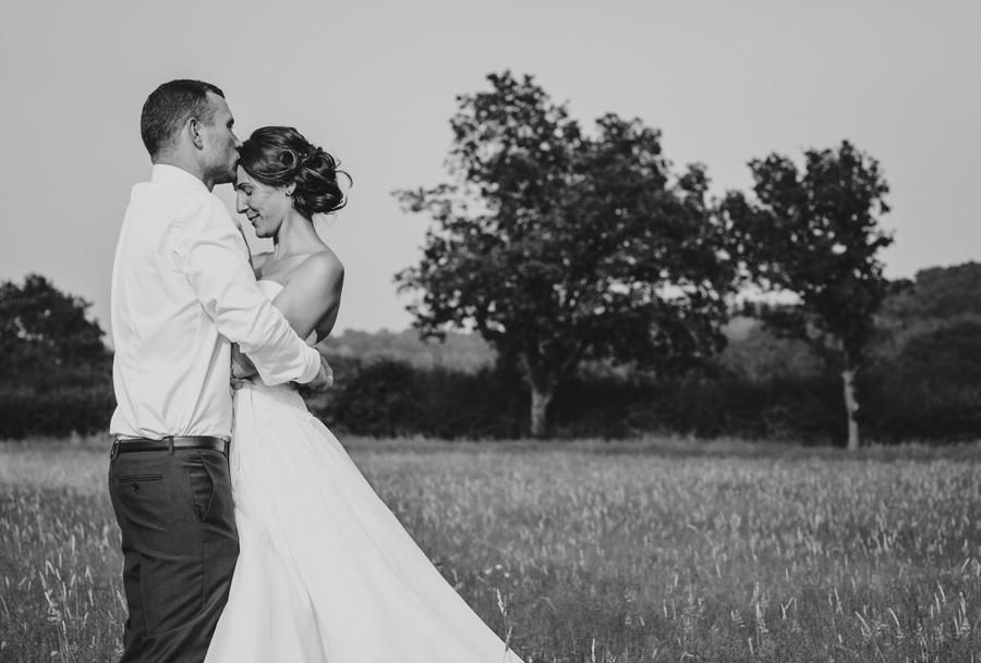 kent-wedding-photography079