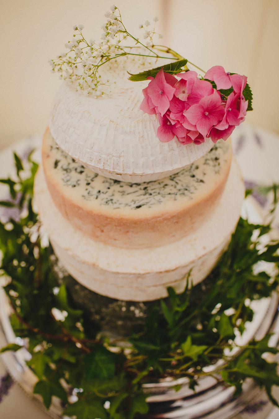 kent-wedding-photography087