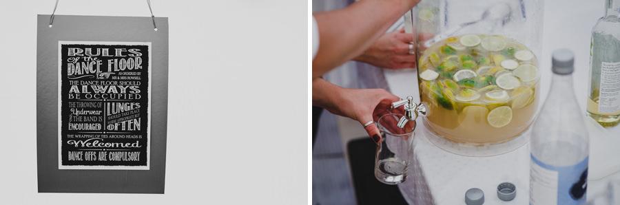 kent-wedding-photography088
